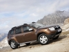 2010 Renault Duster thumbnail photo 23526