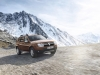 2010 Renault Duster thumbnail photo 23527