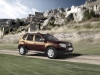 2010 Renault Duster thumbnail photo 23528