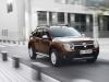2010 Renault Duster thumbnail photo 23530