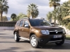 2010 Renault Duster thumbnail photo 23531