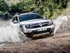 2010 Renault Duster thumbnail photo 23532