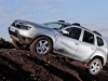 2010 Renault Duster thumbnail photo 23533