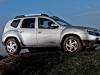 2010 Renault Duster thumbnail photo 23534