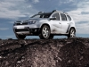 2010 Renault Duster thumbnail photo 23535