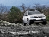 2010 Renault Duster thumbnail photo 23536