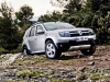 2010 Renault Duster thumbnail photo 23537