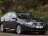 2010 Renault Latitude thumbnail photo 23587