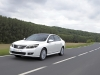 2010 Renault Latitude thumbnail photo 23590