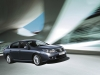 2010 Renault Latitude thumbnail photo 23591