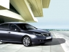 2010 Renault Latitude thumbnail photo 23592