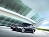 2010 Renault Latitude thumbnail photo 23593