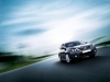 2010 Renault Latitude thumbnail photo 23594