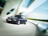 2010 Renault Latitude thumbnail photo 23595