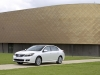 2010 Renault Latitude thumbnail photo 23596
