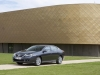 2010 Renault Latitude thumbnail photo 23597