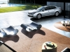 2010 Renault Latitude thumbnail photo 23598