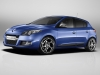 2010 Renault Megane GT thumbnail photo 23794