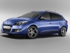 2010 Renault Megane GT thumbnail photo 23795