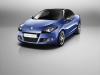 2010 Renault Megane GT thumbnail photo 23796