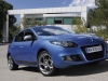 2010 Renault Megane GT thumbnail photo 23798
