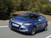 2010 Renault Megane GT thumbnail photo 23799