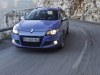 2010 Renault Megane GT thumbnail photo 23800
