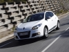 2010 Renault Megane GT thumbnail photo 23802