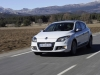 2010 Renault Megane GT thumbnail photo 23803