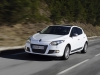 2010 Renault Megane GT thumbnail photo 23804