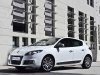 2010 Renault Megane GT thumbnail photo 23805