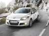 2010 Renault Megane GT thumbnail photo 23806