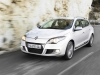 2010 Renault Megane GT thumbnail photo 23807