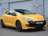 2010 Renault Megane Sport thumbnail photo 23718