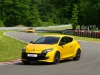 2010 Renault Megane Sport thumbnail photo 23719