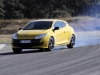 2010 Renault Megane Sport thumbnail photo 23720