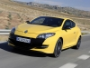 2010 Renault Megane Sport thumbnail photo 23721