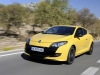 2010 Renault Megane Sport thumbnail photo 23722