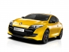 2010 Renault Megane Sport thumbnail photo 23723