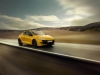 2010 Renault Megane Sport thumbnail photo 23724