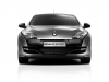 2010 Renault Megane Sport thumbnail photo 23726