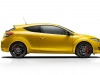 2010 Renault Megane Sport thumbnail photo 23729