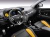 Renault Megane Sport 2010