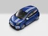 2010 Renault Twingo Gordini RS thumbnail photo 23895