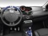 2010 Renault Twingo Gordini RS thumbnail photo 23900