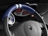 2010 Renault Twingo Gordini RS thumbnail photo 23901
