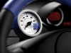 Renault Twingo Gordini RS 2010
