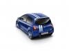 2010 Renault Twingo Gordini RS thumbnail photo 23904