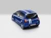 2010 Renault Twingo Gordini RS thumbnail photo 23905