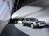2010 Rolls-Royce Ghost thumbnail photo 21497